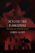 Beyond the Darkening by Kerry Allen