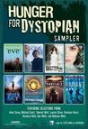 Hunger for Dystopian: Sampler