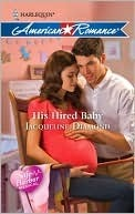 His Hired Baby (Safe Harbor Medical, #2)