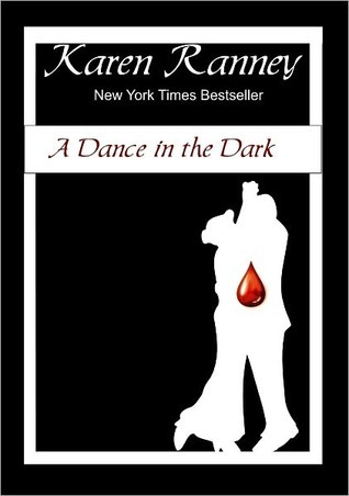 A Dance in the Dark