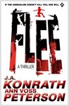 Flee - A Thriller (Codename: Chandler #1)