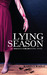 Lying Season by Karina Halle