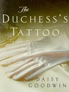 The Duchess's Tattoo: Thoughts on THE AMERICAN HEIRESS