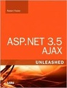 ASP.NET 3.5 Ajax Unleashed