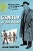 Gently By The Shore (Inspector George Gently 2)