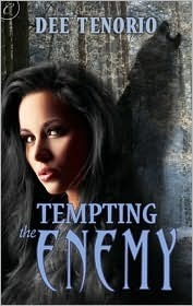 Tempting the Enemy by Dee Tenorio