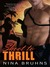 Shoot to Thrill by Nina Bruhns