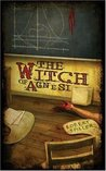 The Witch of Agnesi (Bonnie Pinkwater Mystery, #1)