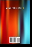 Monkeybicycle6 by Steven Seighman