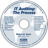 IT Auditing by Robert  E. Davis