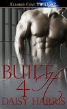 Built 4 It (Love-Bots, #3)