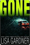 Gone (Quincy & Rainie, #5)