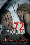72 Hours (Devlin Group #1)