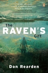 The Raven's Gift by Don Rearden