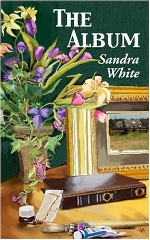 The Album by Sandra  White
