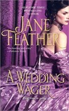 A Wedding Wager (Blackwater Brides, #2)