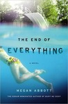 The End of Everything by Megan Abbott