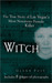 Witch: The True Story of Las Vegas' Most Notorious Female Killer (Berkley True Crime)