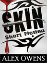 Skin: Short Fiction