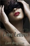Love Letters: The Art of Seduction / Meant For Me