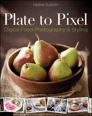 Plate to Pixel by Helene Dujardin