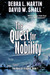 The Quest for Nobility