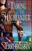 Taming the Highlander (The MacLerie, #1)