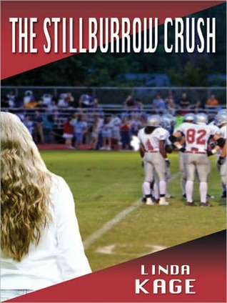 The Stillburrow Crush by Linda Kage
