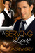 A Serving of Love (Love, #2)