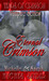 Eternal Crimson (Tears of Crimson Vampire Series #2)