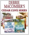 Debbie Macomber's Cedar Cove Series (First Six Books)