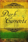 Dark Currents (The Emperor's Edge #2)