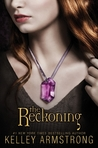 The Reckoning (Darkest Powers, #3)