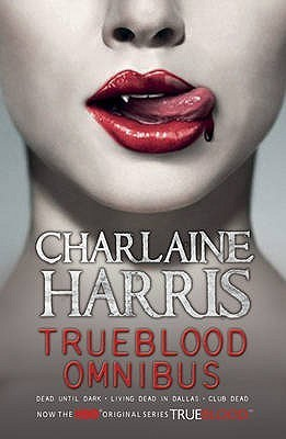Dead in Dixie by Charlaine Harris