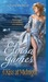 A Kiss at Midnight (Fairy Tales, #1)