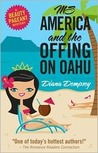 Ms America and the Offing on Oahu (Beauty Queen Mysteries, No. 1)