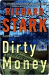Dirty Money (Parker, #24)