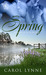 Spring (Seasons of Love, #1)