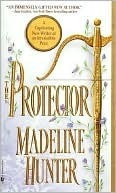 The Protector by Madeline Hunter