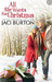 All She Wants For Christmas (Kent Brothers, #1)