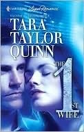 The First Wife by Tara Taylor Quinn