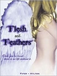 Flesh and Feathers