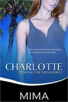 Charlotte, Prowling for Enchantment (Take Control Trilogy #2)