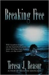 Breaking Free (SEAL TEAM Heartbreakers #1)