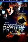 Freedom's Promise (Task Force 125, #3)