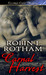 Carnal Harvest by Robin L. Rotham