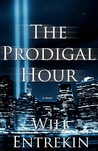 The Prodigal Hour
