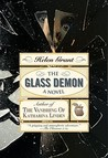 he Glass Demon