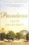 Pasadena: A Novel