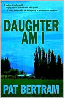 Daughter Am I
